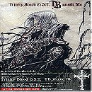 Trinity Blood O.S.T. TB music file