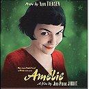 Amelie [Soundtrack]