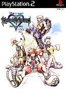 Kingdom Hearts: Final Mix