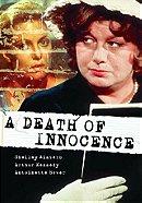 A Death of Innocence (1971)