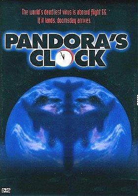 Pandora's Clock                                  (1996-1996)