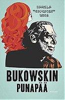 Bukowskin punapää