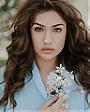 Naomi Druskic