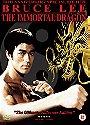 Bruce Lee: The Immortal Dragon                                  (1994)