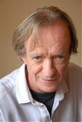Andrew Worsdale