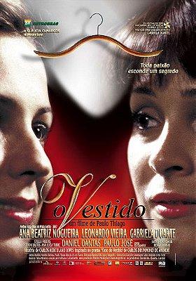 O Vestido                                  (2003)