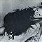 Joan McCall