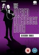 The Alfred Hitchcock Hour: Season Three