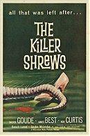 The Killer Shrews (1959)