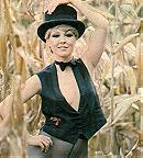 Carla Puccini