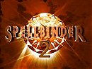 Spellbinder: Land of the Dragon Lord