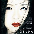 Memoirs of a Geisha: Original Motion Picture Soundtrack