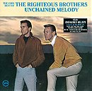 Righteous Brothers: Unchained Melody (BW Version)