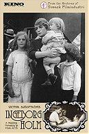 Margaret Day (1913)