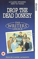 Drop the Dead Donkey                                  (1990-1998)