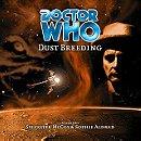 Dust Breeding (Doctor Who)