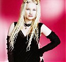 Rayna Foss