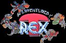 The Adventures of T-Rex