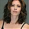 Nancy Sorel