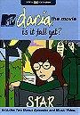 Daria in Is It Fall Yet?