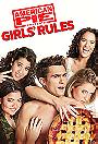 American Pie Presents: Girls