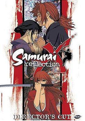 Samurai X: Reflection