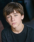 Noah Ryan Scott