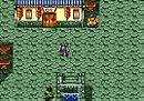 Shuihuzhuan - Sega Mega Drive