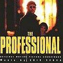 The Professional: Original Motion Picture Soundtrack