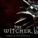The Witcher Original Soundtrack