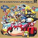 Rockman Sound Box 2