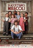 Si accettano miracoli                                  (2015)