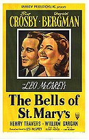 The Bells of St. Mary's