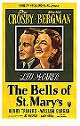 The Bells of St. Mary