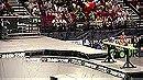 Dew Tour - Portland BMX Park Finals Highlights - Scotty Cranmer, Kyle Baldock, Daniel Dhers