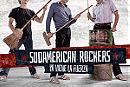 Sudamerican Rockers