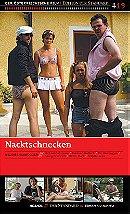 Nacktschnecken                                  (2004)
