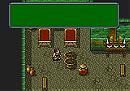 Tun Shi Tian Di III - Sega Mega Drive