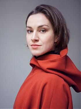 Franziska Hartmann