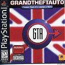 Grand Theft Auto: London 1969 (Add-On)