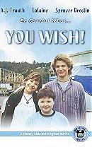 You Wish!                                  (2003)