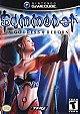 Summoner: A Goddess Reborn