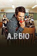 A.P. Bio                                  (2018- )