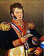 Bernardo O