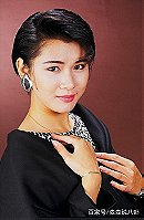 Ga Bo Tsui