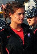 Katie Stengel
