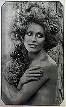 Silvia Monti