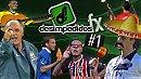 Desimpedidos FX #1 - Goal Celebrations FX