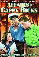 Affairs of Cappy Ricks