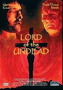 Lord of the Undead